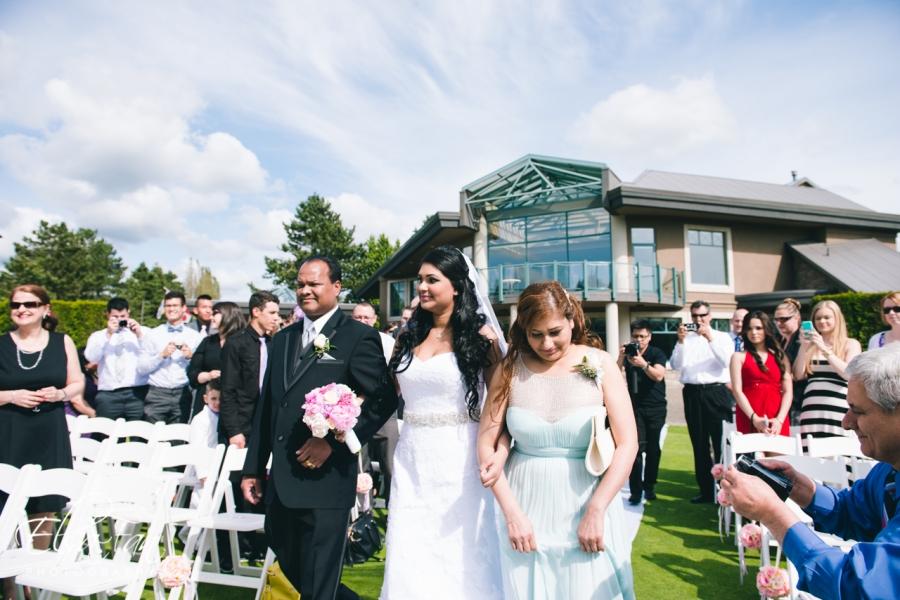Shivani Sayo Wedding Elsa Fan Photography