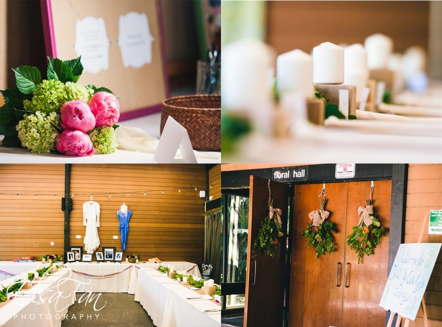 vandusen-botanical-garden-vancouver-wedding-08
