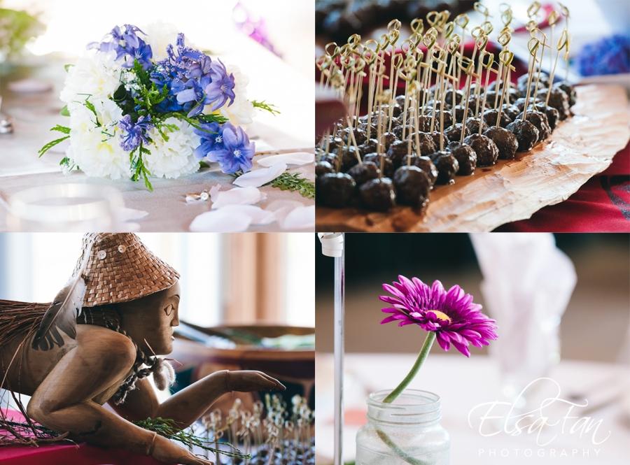 stanley-park-wedding-photos-sara-mike-17
