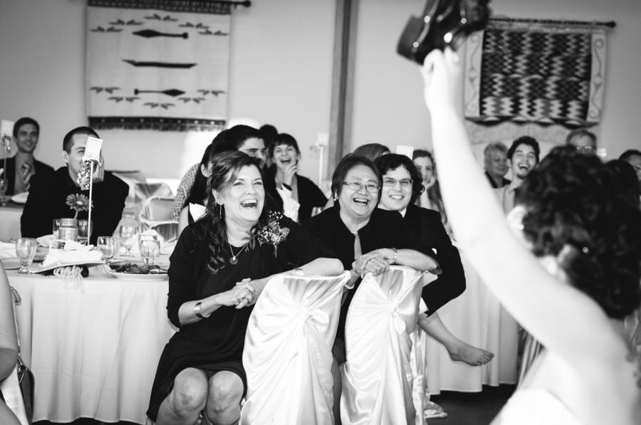 Stanley Park Ferguson Point Wedding Photos