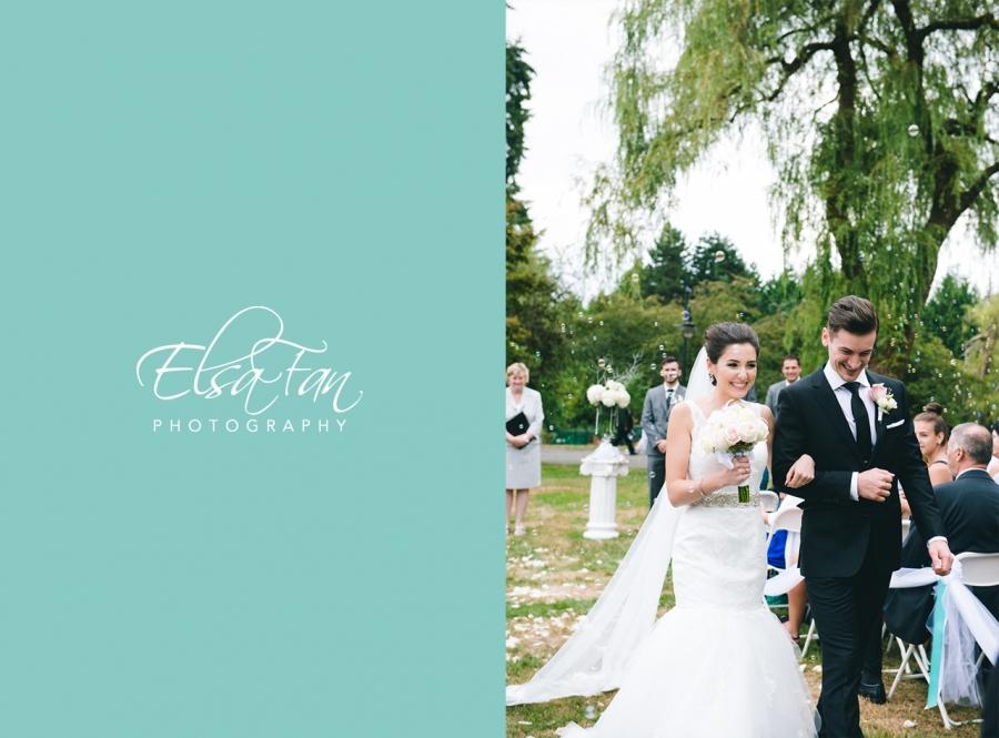 deer-lake-wedding-photos-dana-alex-54