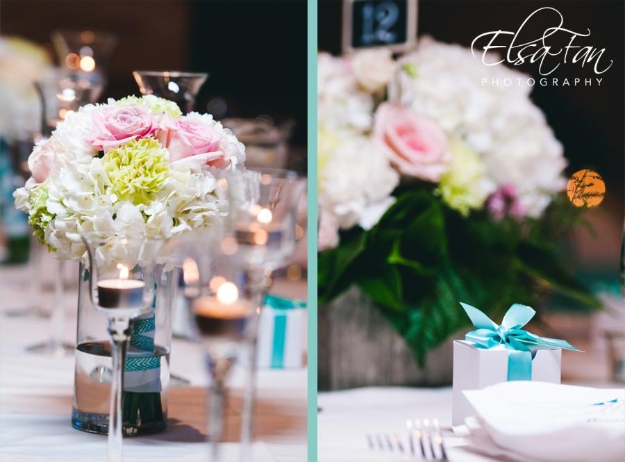deer-lake-wedding-photos-dana-alex-57