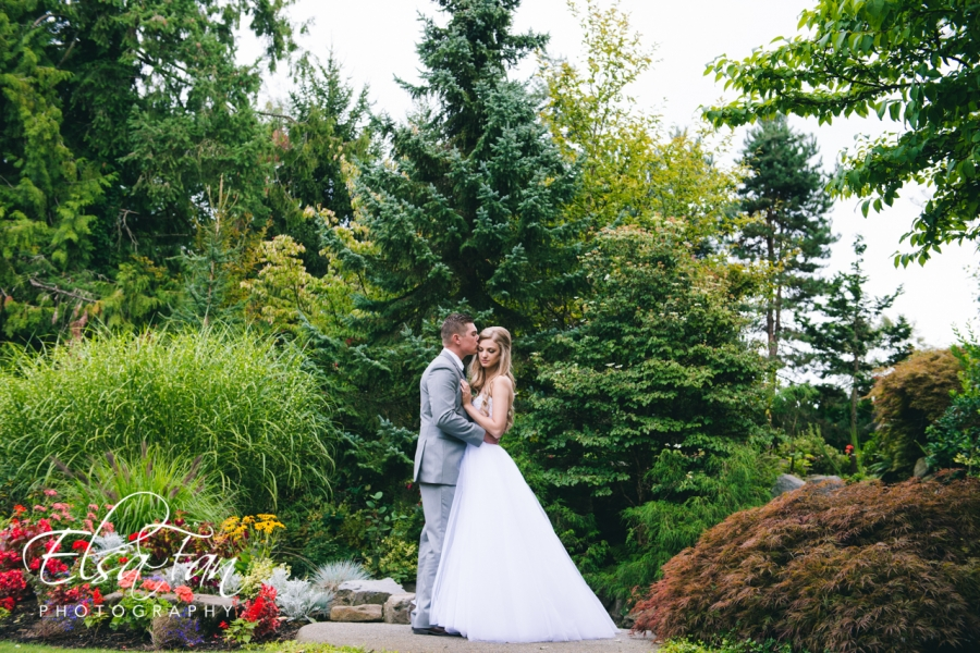Northview Golf And Country Club Wedding Photos