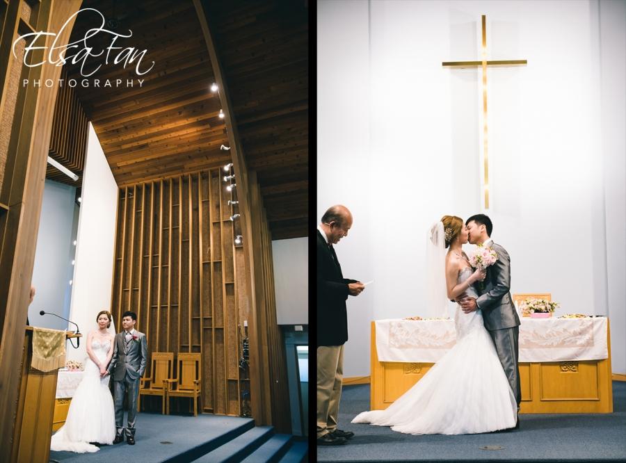 trinitybaptistchurchweddingphotos-15